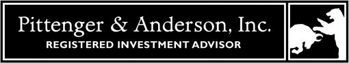 Advisor View Logo